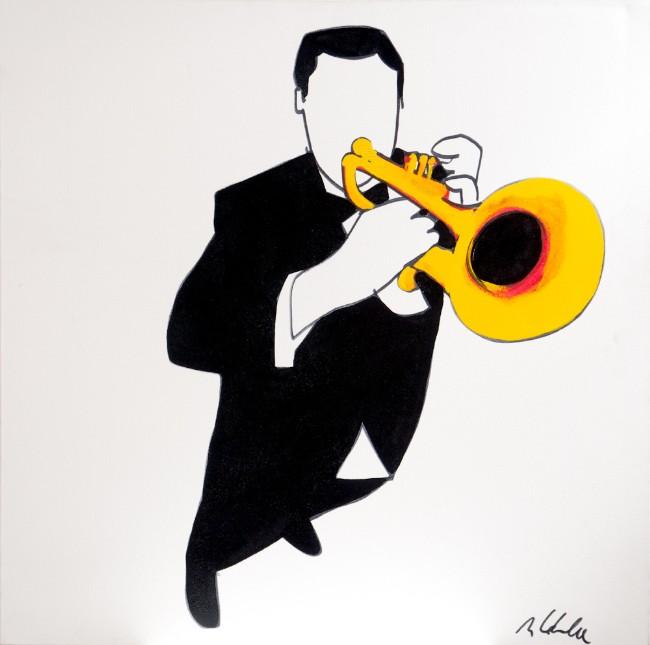 lodola marco - jazz