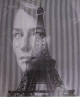 Parabola Charlotte Rampling - Malipiero