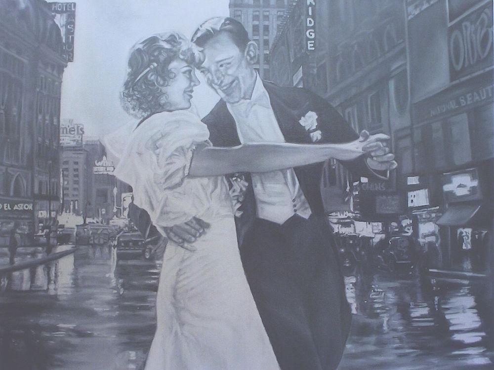 montesano gian marco - complicità amorosa