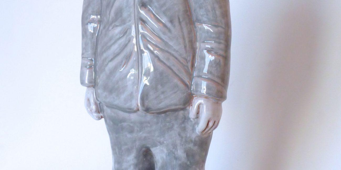 montesano gian marco - il soldatino