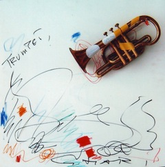 trumpet - chiari giuseppe