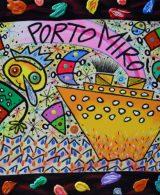 Porto Mirò -Donzelli Bruno