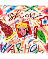 Show Warhol