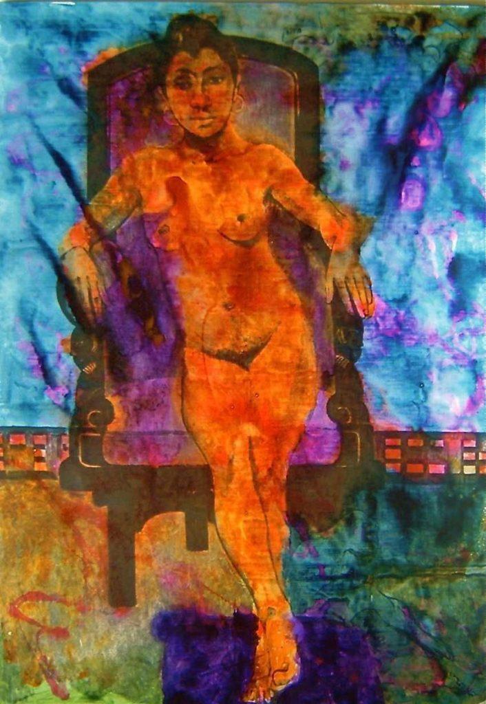 Omaggio a Gauguin