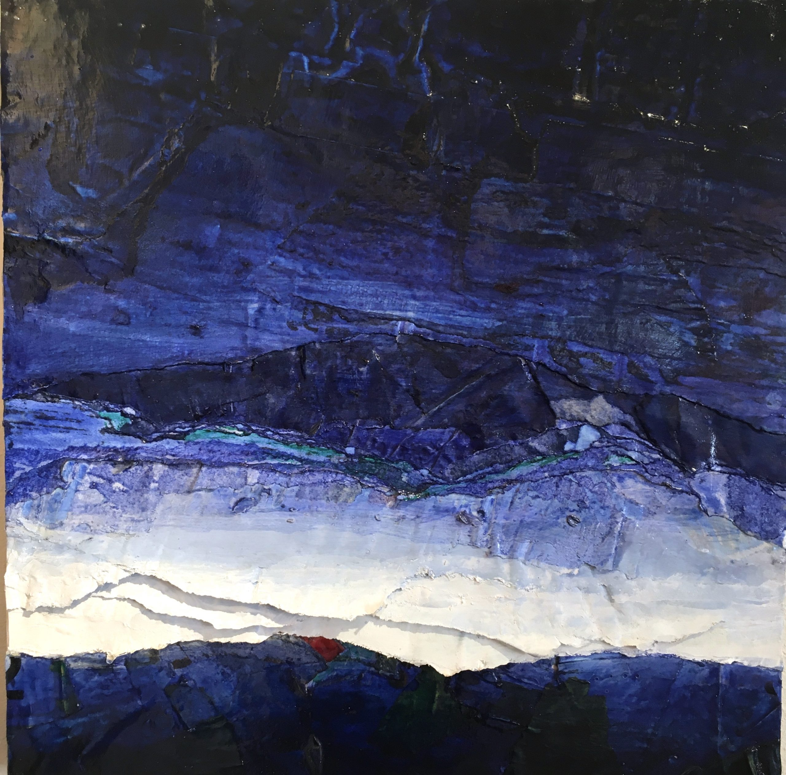 hemmes-40×40 in blu