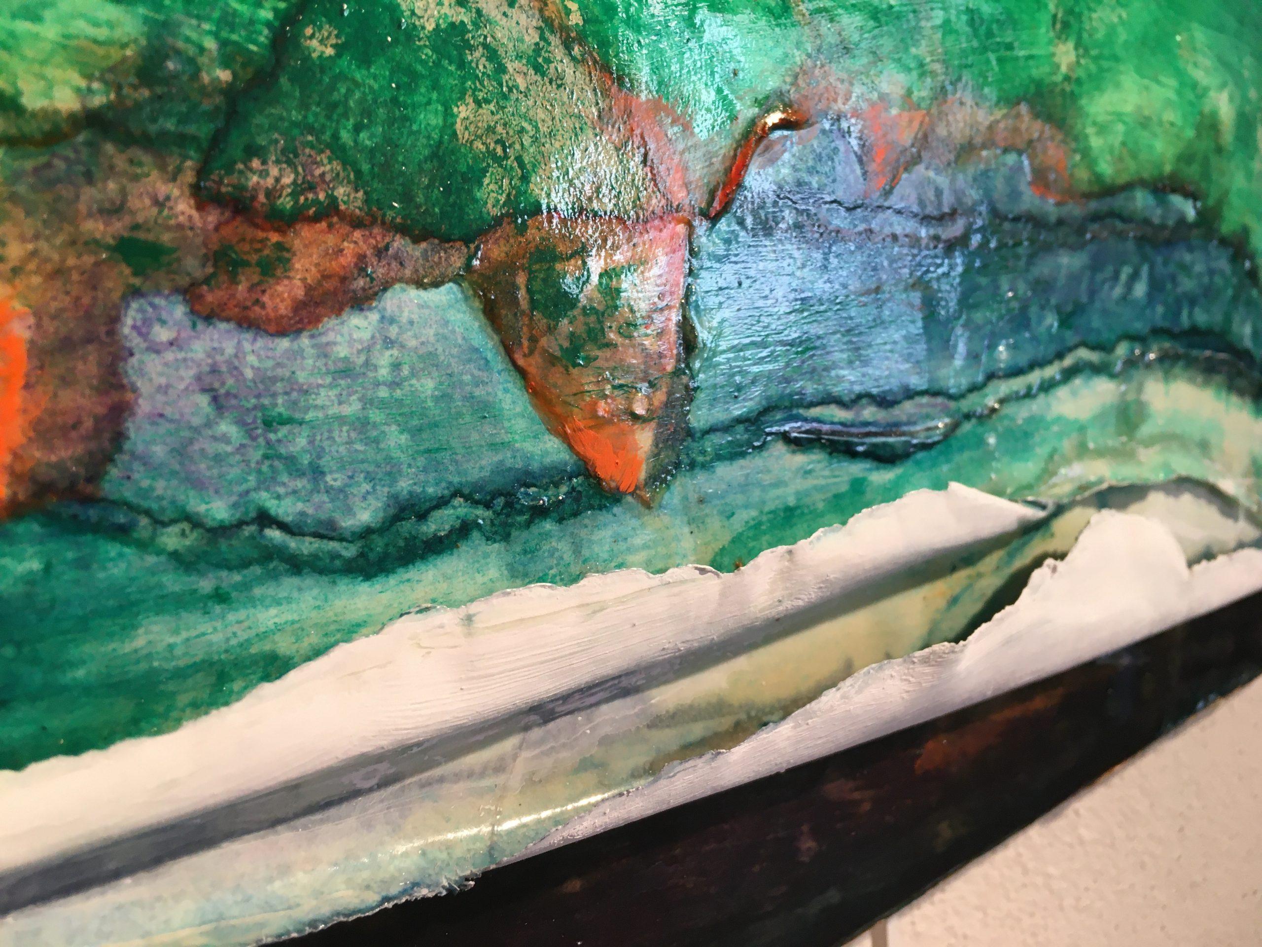 hemmes-40×40-verde-part.1