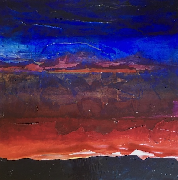 hemmes-rosso-blu-80x80jpg