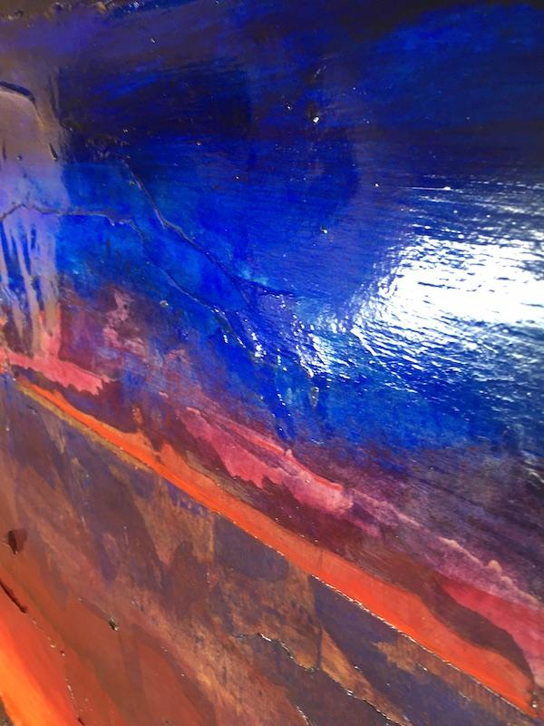 hemmes-rosso-blu-part-4