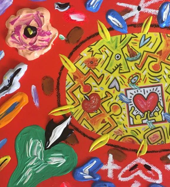 donzelli-haring-part