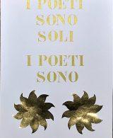 I poeti sono soli