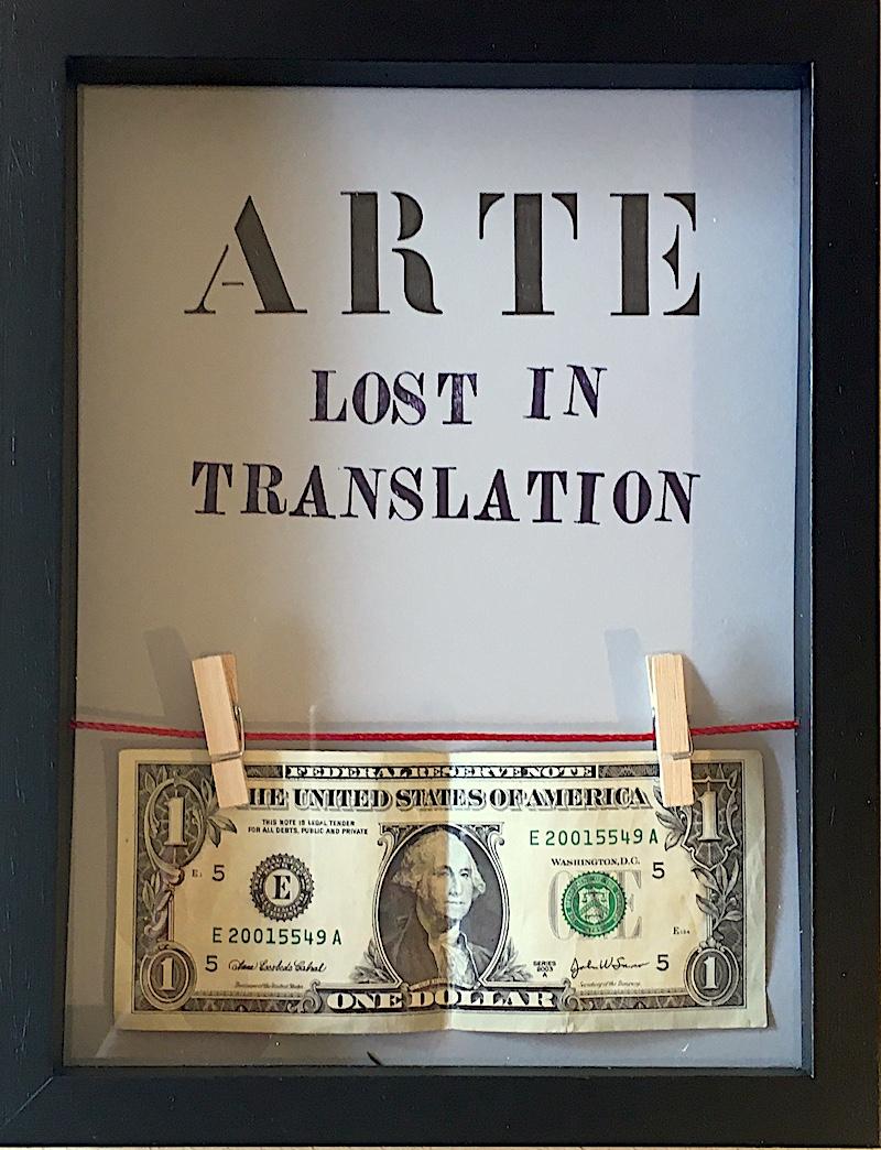 vanni-dollaro
