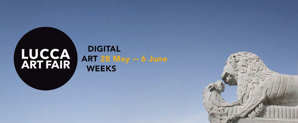 Digital Art Weeks